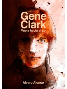 Gene Clark + The Byrds