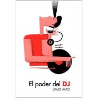 El poder del DJ