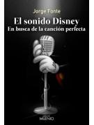 El sonido Disney