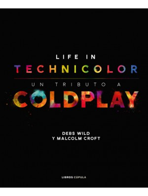 Life in Technicolor