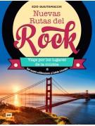 Nuevas rutas del Rock