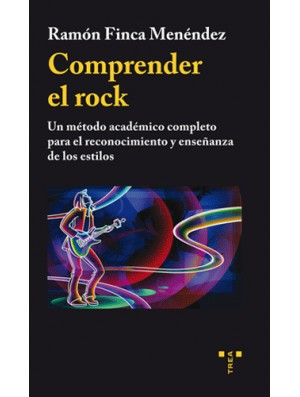 Comprender el rock