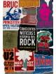 Conciertos míticos de la historia del rock