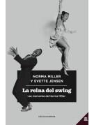 La reina del swing
