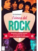 Crónica del rock ((Vol. i)