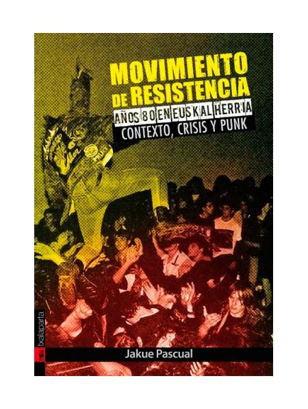 Libros de Rock - Página 2 Movimiento-de-resistencia