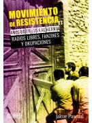 Movimiento de resistencia (Vol. 2)