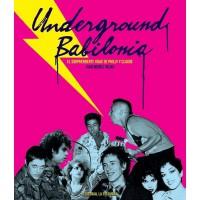 Underground Babilonia