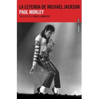 ¿Quién mató a Michael Jackson?
