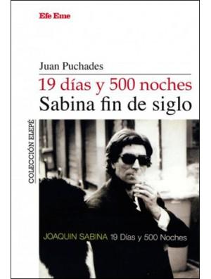 19 días y 500 noches