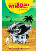 Yo soy Brian Wilson… y tú no