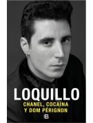 Chanel, cocaína y Dom Pérignon