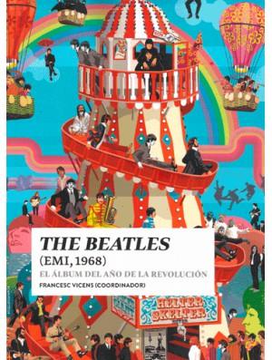 The Beatles (EMI, 1968)