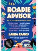 Roadie Advisor