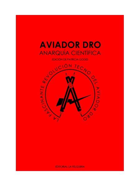 Aviador Dro