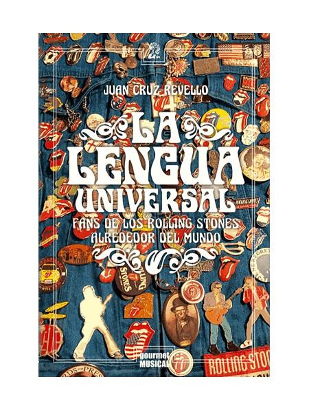 La lengua universal