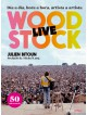 Woodstock Live