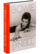 Bowie / O'Neill