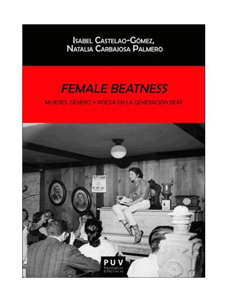 Female Beatness