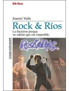 Rock & Ríos