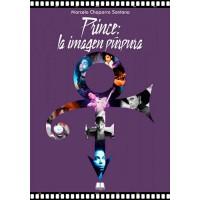 Prince: la imagen púrpura