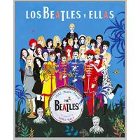 Los Beatles y ellas