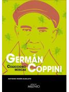 Germán Coppini
