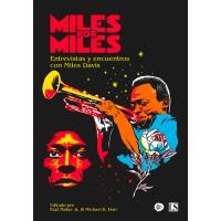 Miles por Miles