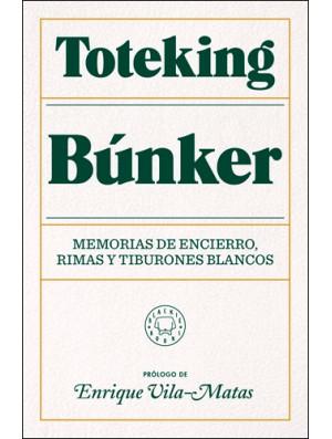 Búnker