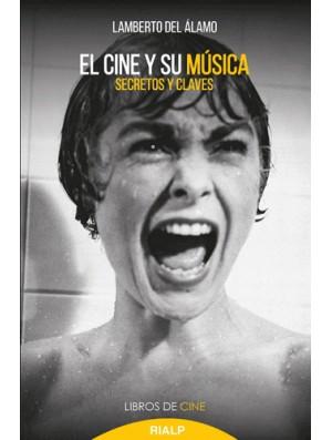 El cine y su música