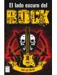 El lado oscuro del rock