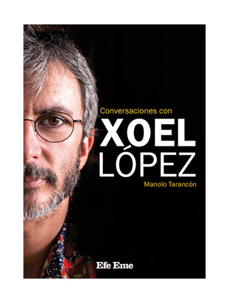 Conversaciones con Xoel López