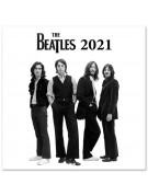 The Beatles 2021