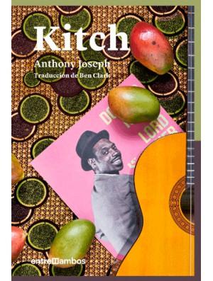 Kitch