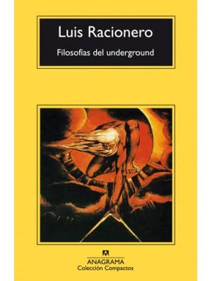 Filosofías del underground