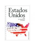 Guía de exportación de música