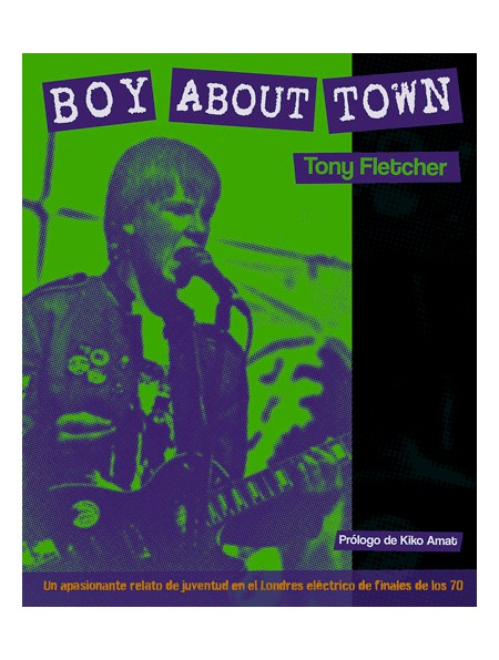 Libros de Rock - Página 5 Boy-about-town