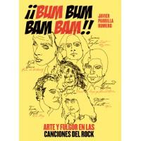 ¡¡Bum Bum Bam Bam!!