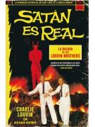 Satán es real