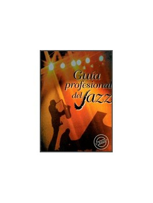 Guia Profesional del Jazz