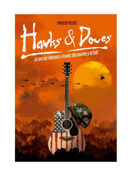 Hawks & Doves