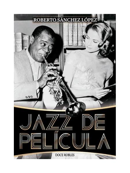 Jazz de película