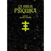 La Biblia Psiquika