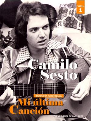 Camilo Sesto (Vol. 1)
