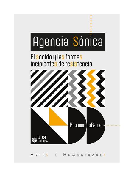 Agencia Sónica