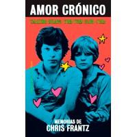 Amor crónico