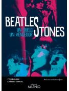 BeatleStones