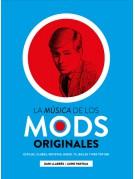 La música de los mods originales