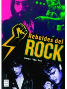 Rebeldes del rock