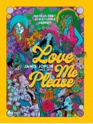 Love Me Please